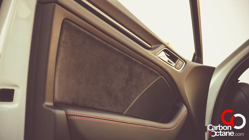 Audi_RS3_REVIEW_IN_DUBAI_2018_PRICES_SPECS_CARBONOCTANE_22
