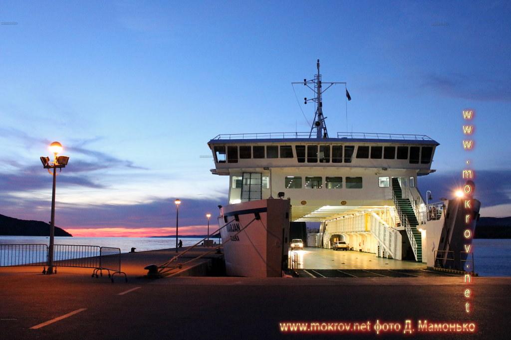 Исторический центр Хвар — остров в Адриатическом море, в южной части Хорватии и фотограф