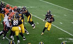 Bengals@Steelers_10