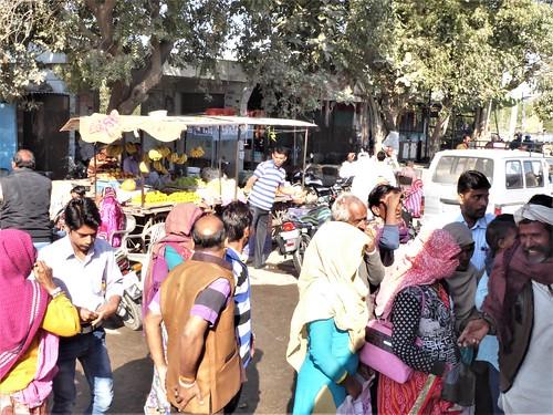 i-Bundi-Pushkar-route (13)