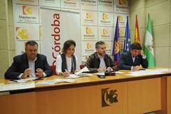 FOTO_Biocórdoba 2017_4