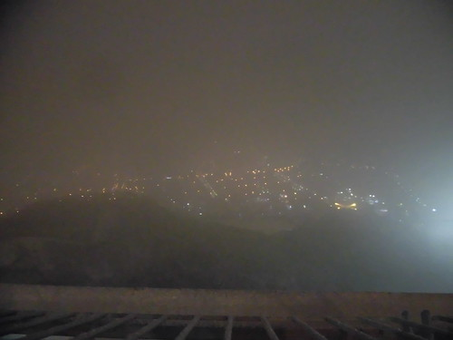 函館山とかいう