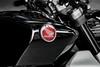 Honda CB 1000 R 2018 - 26
