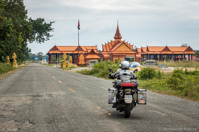 Laos-78