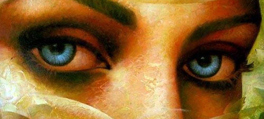 poesia-liberdade-katia-storch-bh-mulher-1200x545_c