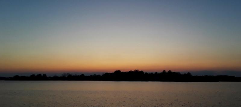 SunsetTredAvonWeb
