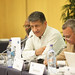 182 Lisboa 2ª reunión anual OND 2017 2_3 (45)