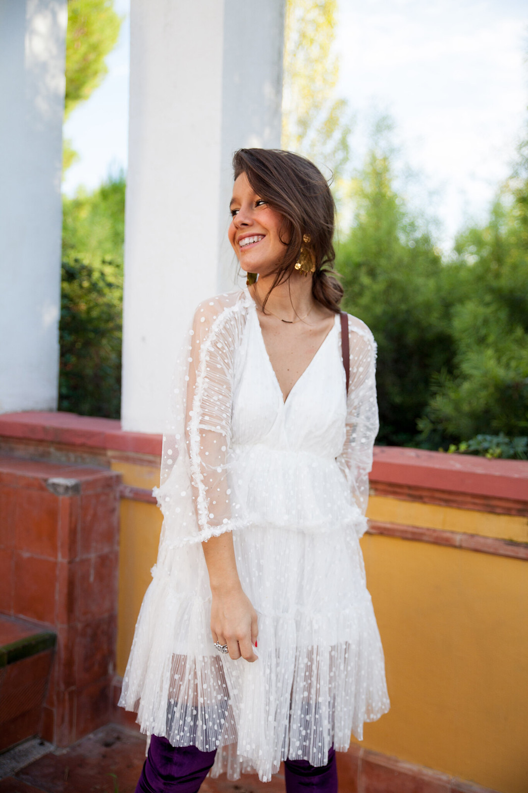 03_DANITY_BOHO_WHITE_DRESS_THEGUESTGIRL_AMBASSADOR_PARTY_DRESS_VESTIDOS_FIESTA_NAVIDADES_TENDENCIA