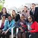 182 Lisboa 2ª reunión anual OND 2017 (127)