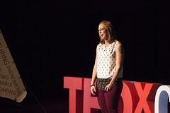 Heather Kennedy 5