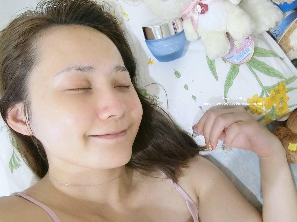 Jealousness 婕洛妮絲睡美人醒膚水霜 (15)