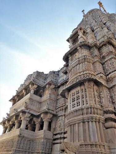 i-udaipur 2-jagdish-temple (8)