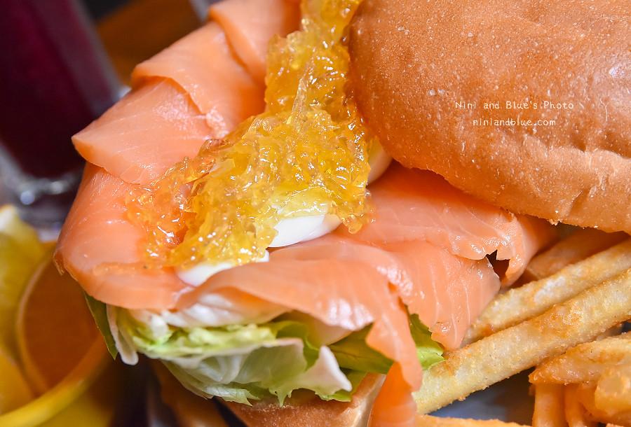 台中早午餐推薦Olimato奧樂美特15