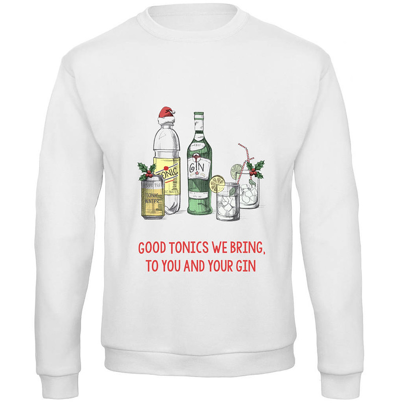 original_good-tonics-we-bring-unisex-christmas-jumper