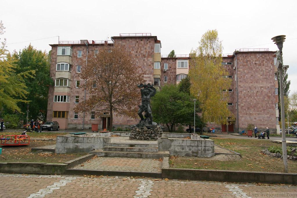 Slavutich-21