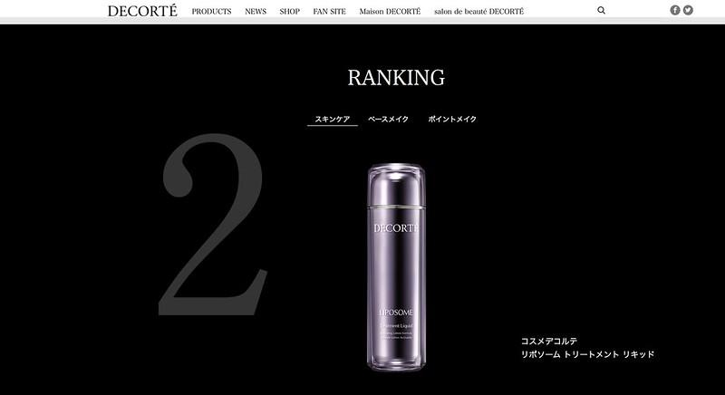 Снимок экрана 2017-11-20 в 16.04.52