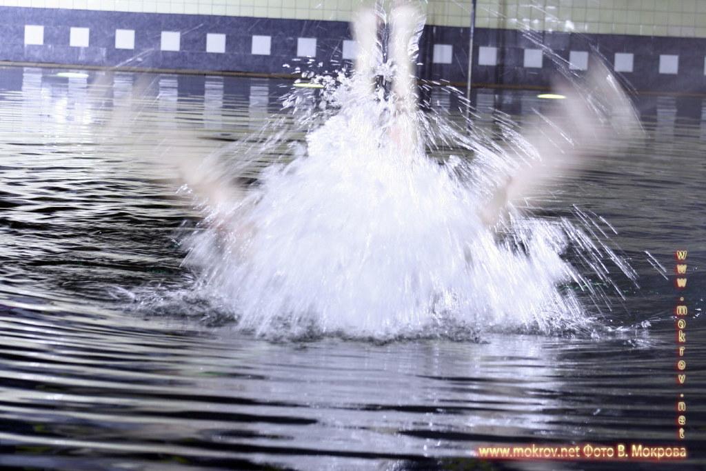Сборная команда России по синхронному плаванию картинки