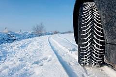 Před cestou na hory nezapomeňte pojistit sebe isvé auto!