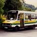 BristolOC-4906-D906HOU-Bath-716-030896a