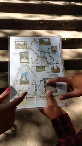 lempuyang-map