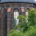 Church windows (HWW)