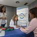 Asociación Diabetes Madrid · La diabetetes tipo 2 bajo control 14n 17 1