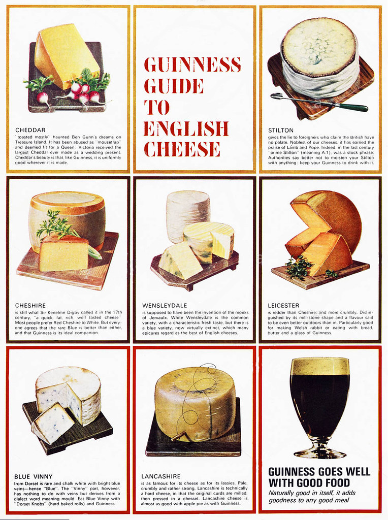 Guinness-guide-to-english-cheese-large