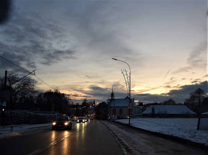 Road to Langendorf 01.12 (45)