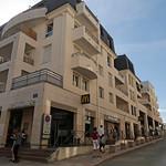 McDonald`s Nogent-sur-Marne (France)