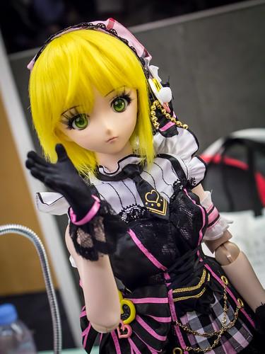 C3AFA17_Dolls_01