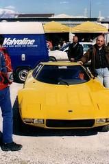 Lancia-Autobianchi