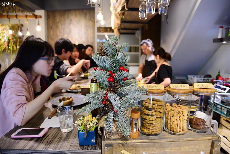 光權菜單板橋早午餐推薦光正街板橋車站美食 (4)