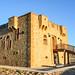 Fort «Stamboul»