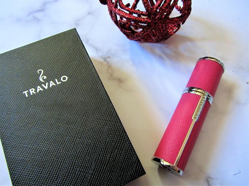 liste-de-cadeaux- pour-toute la- famille-sur-la- parfumerie-en- ligne-notino-travel-thecityandbeautywordpress.com-blog-beaute-femme-IMG_8912 (2)