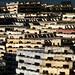 palletscape by Jef Poskanzer