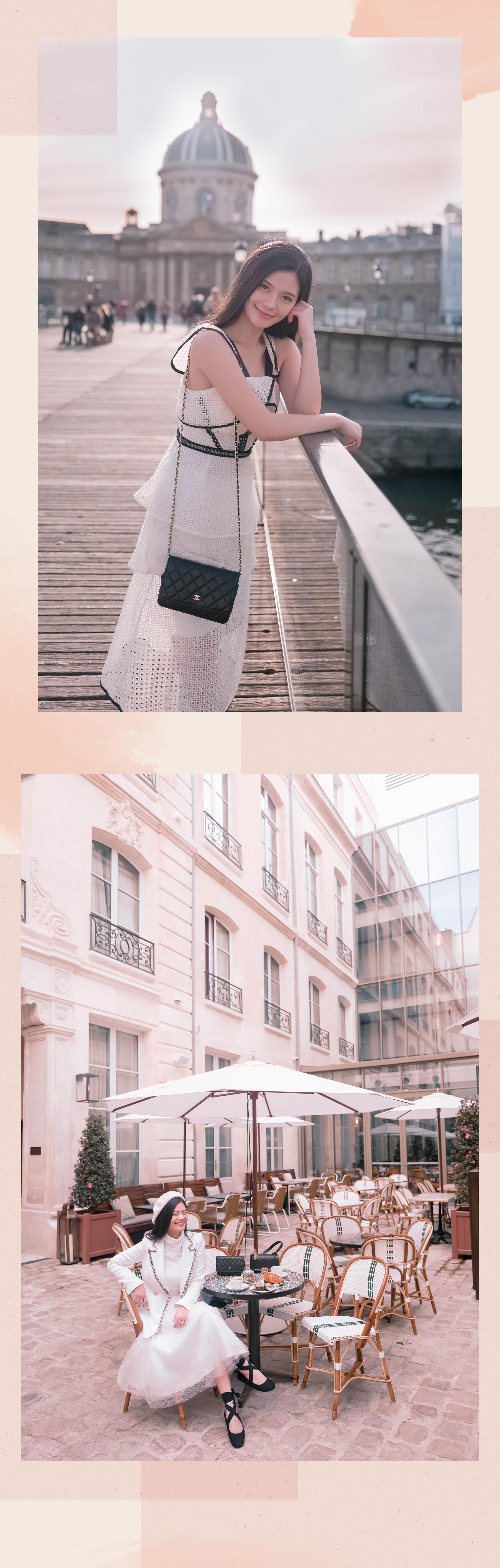10. V&V - Paris 3