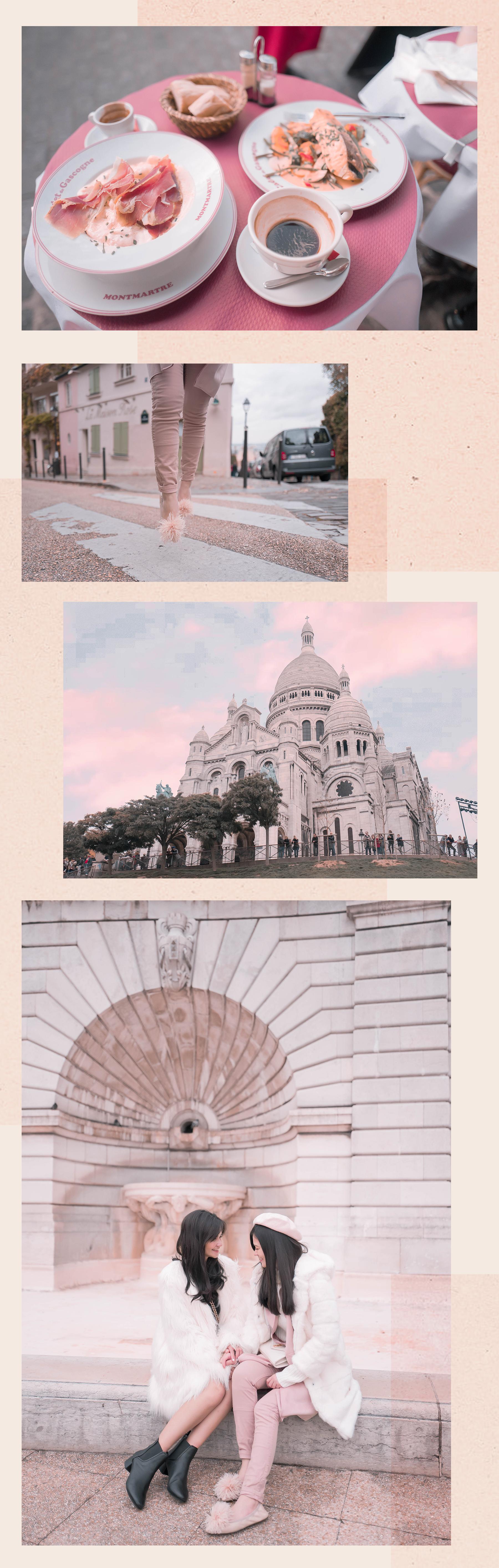 10. V&V - Paris 2