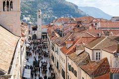 Dubrovnik_Croatia-9791
