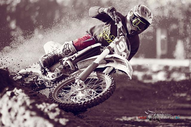 148107 04-11-2017-Motopark Nieuw Zevenbergen SRMV www.sportplaatje.nl copy