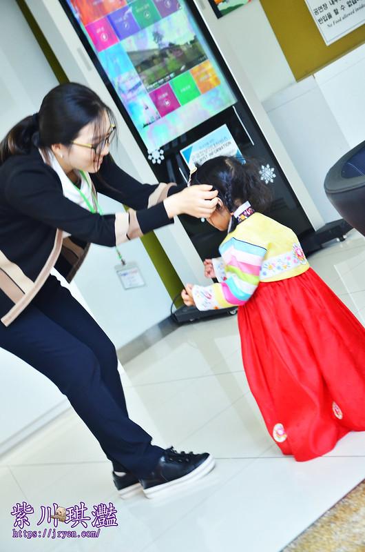 Seoul Global Cultural Center-014