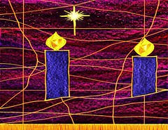 Advent 2 bulletin