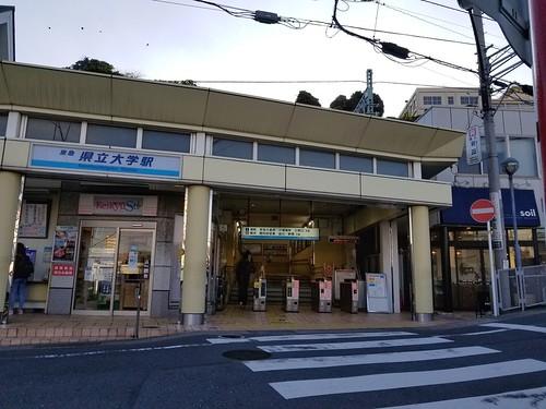 20171111_150556-01