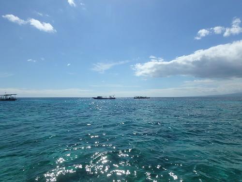 trawangan-snorkelling-2