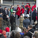 North Finchley Remembrance 2017 26