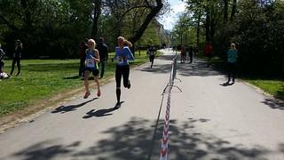Brno 24. 4. (3)