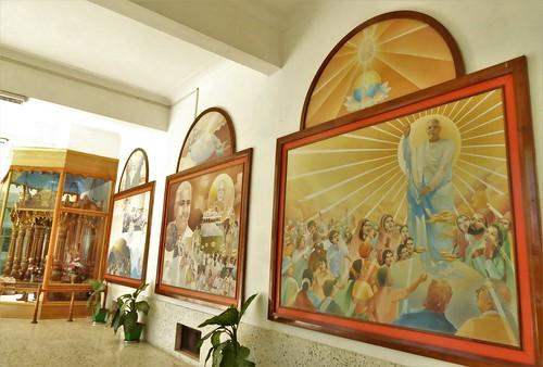 i-mount abu-t3-kumaris Peace Hall (2)