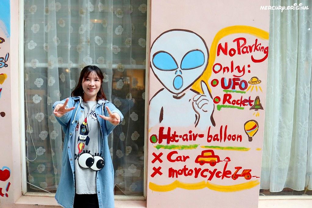 38378614381 f39606e894 b - 熱血採訪|台中東海藝術街商圈,手作體驗DIY,街頭藝術彩繪景點超好拍