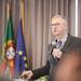 182 Lisboa 2ª reunión anual OND 2017 (108)
