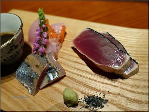 Photo:2017-09-25_T@ka.の食べ飲み歩きメモ(ブログ版)_料理長のこだわりをのんびり空間で【西麻布】808Tokyo_05 By:logtaka