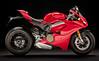 Ducati 1100 Panigale V4 S 2019 - 1